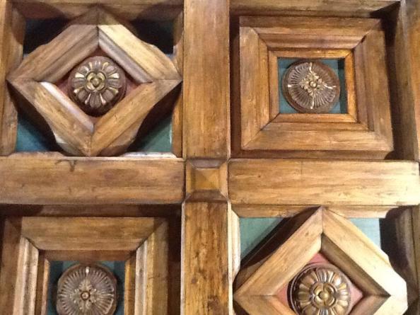 ceiling-naples