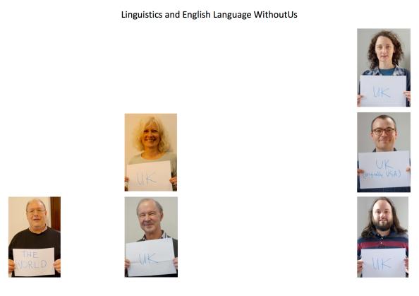 linguistics-and-english-languagewupng